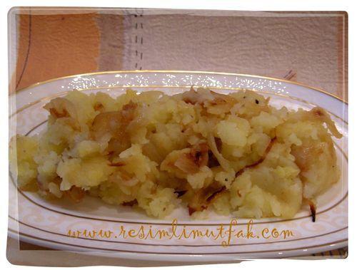 Patatespoti