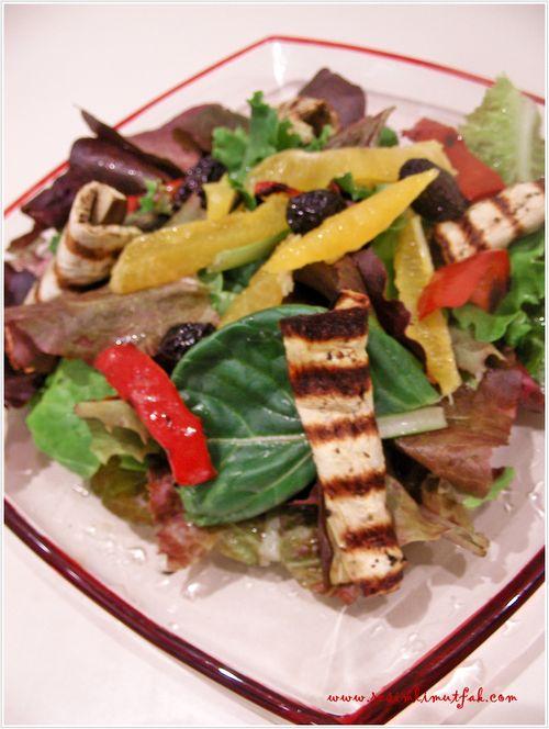 Salatapatlıcan