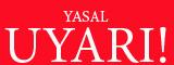 YASALUYARI copy