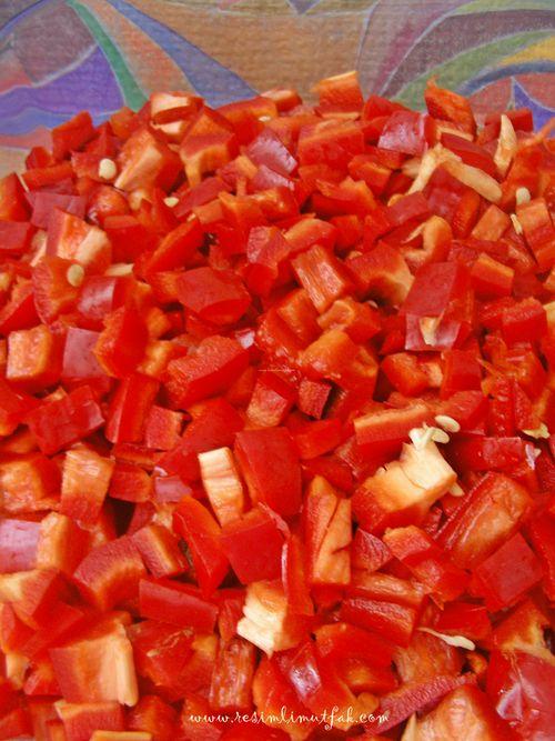 Kırmızıküpbiber