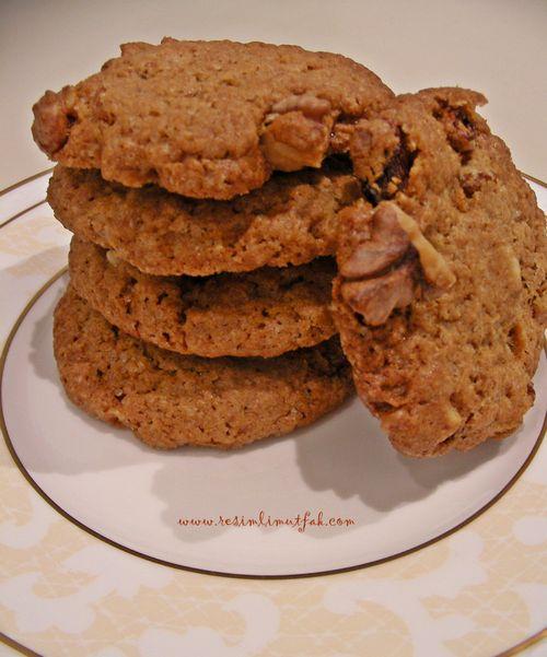 Tamcookie