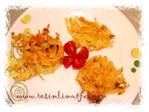 Patatesmucver